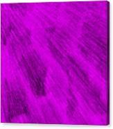 L2-115-237-0-255-3x4-1500x2000 Canvas Print