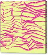 L9-63-179-0-176-236-247-152-3x3-1500x1500 Canvas Print