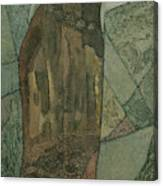 Laelia Canvas Print