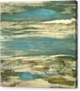 Landscape1 Canvas Print