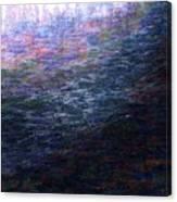 Light Picture 225 Canvas Print