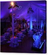 Make Your Events Great With Eventure Canvas Print