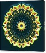 Mandala 467567 Canvas Print