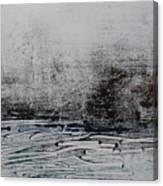 Marais 1 Canvas Print