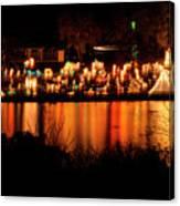 Marble Falls Christmas Lights.Marble Falls Christmas Lights By Bob Phillips