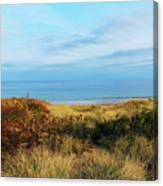 Marconi Highlands Canvas Print
