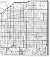 Amazing Mesa Arizona Usa Map Ideas - Printable Map - New ...