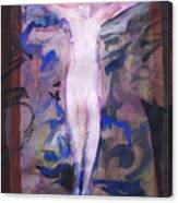 Mhc #090720 Canvas Print