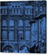 Midnight Special Canvas Print