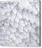 Mount Lafayette - White Mountains New Hampshire Usa Canvas Print