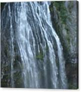 Narada Falls Canvas Print