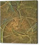 Natural Forces- Digital Wall Art Canvas Print