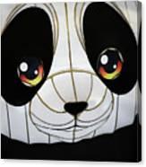 New York State Chinese Lantern Festival 3 Canvas Print