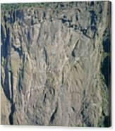 210363-north Chasm View Wall  Canvas Print