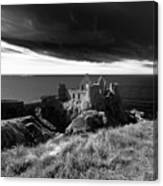 Northern Ireland 41 Canvas Print
