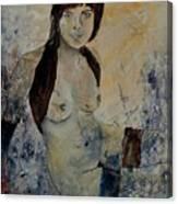Nuse 56902171 Canvas Print