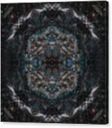 Oa-3932 Canvas Print
