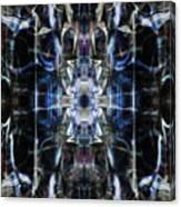Oa-4362 Canvas Print
