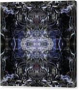 Oa-4364 Canvas Print
