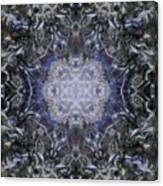 Oa-4365 Canvas Print
