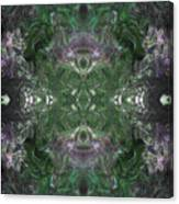 Oa-4437 Canvas Print
