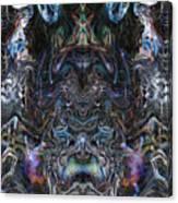 Oa-4543 Canvas Print