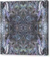 Oa-4544 Canvas Print
