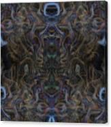 Oa-4630 Canvas Print