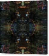 Oa-4769 Canvas Print