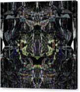 Oa-4857 Canvas Print