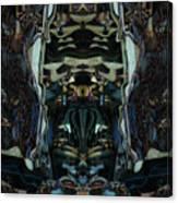 Oa-4922 Canvas Print
