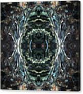 Oa-4924 Canvas Print