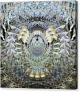 Oa-5049 Canvas Print