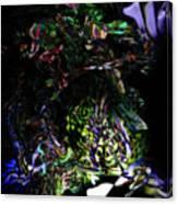 Oa-5133 Canvas Print