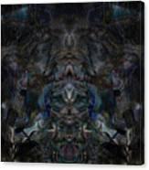 Oa-5518 Canvas Print