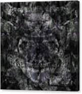 Oa-6035 Canvas Print