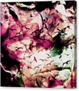 Onyourmind Canvas Print
