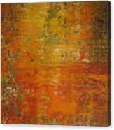 Opt.10.16 Healing Canvas Print