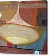 Os1958ar002ba Abstract Design 14x11 Canvas Print