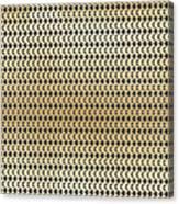Pattern 111915 Canvas Print