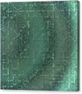 Pattern 69 Canvas Print