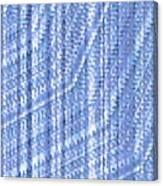 Pattern 91 Canvas Print