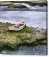Pnrf0503 Canvas Print