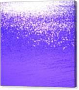 Radiance Canvas Print