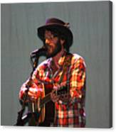 Ray Lamontagne-9039 Canvas Print