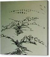 Rfb0209 Canvas Print
