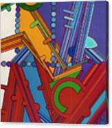 Rfb0306 Canvas Print