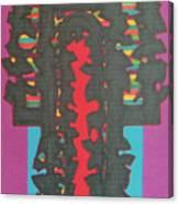 Rfb0420 Canvas Print