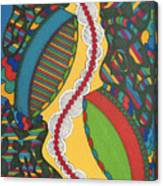 Rfb0421 Canvas Print
