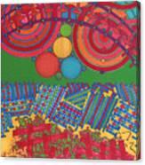 Rfb0426 Canvas Print